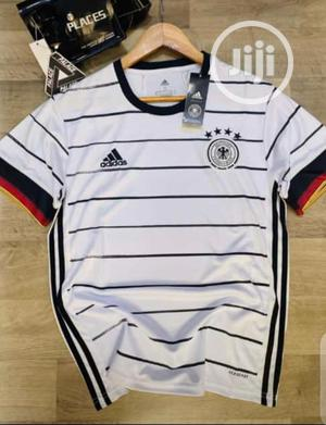 Jersey Club Sport Wear | Clothing for sale in Lagos State, Lagos Island (Eko)