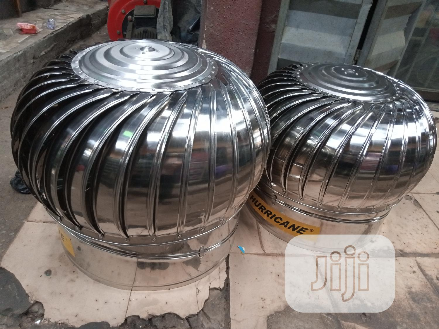 Heat Extractor | Manufacturing Equipment for sale in Ojo, Lagos State, Nigeria