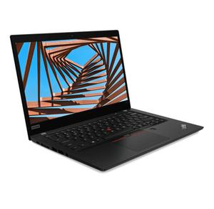 New Laptop Lenovo ThinkPad X301 16GB Intel Core I5 SSD 320GB | Laptops & Computers for sale in Abuja (FCT) State, Maitama
