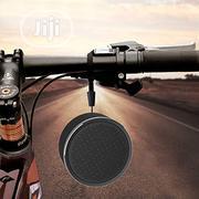 Wireless Bluetooth Speaker - | Audio & Music Equipment for sale in Lagos State, Ikeja