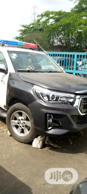 Upgrade Your Hilux From 2012 To 2019   Automotive Services for sale in Lagos State, Mushin