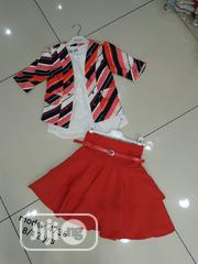 Affordable Kids Clothings From Turkey | Children's Clothing for sale in Anambra State, Onitsha