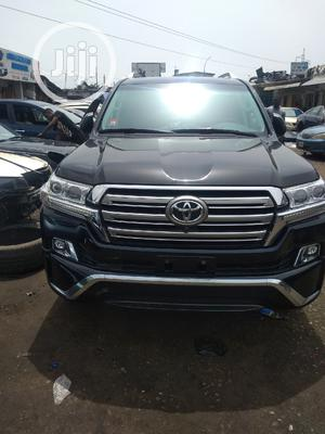 Upgrade Kit Parts Land Cruiser 2010 to 2019   Automotive Services for sale in Lagos State, Ajah