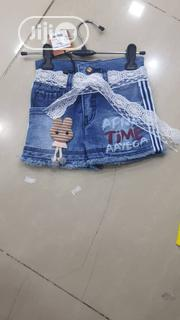 Bum Shorts For Your Baby Girl | Children's Clothing for sale in Anambra State, Onitsha