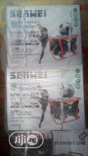 Senweieco2020s | Electrical Equipment for sale in Lagos State, Ojo