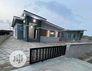 Vintage Court ,Bogije Along Lekki/ Epe Expressway,Lagos State Nigeria | Houses & Apartments For Sale for sale in Lagos State, Ibeju