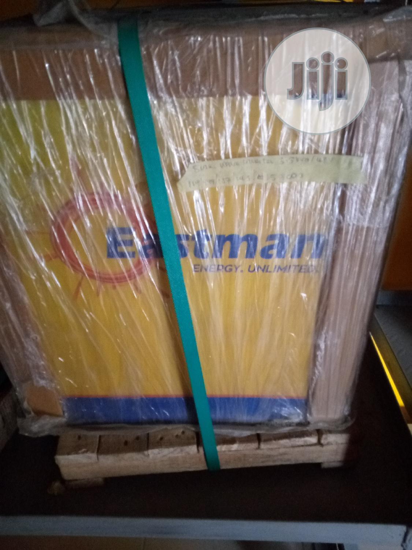 Eastman 3.5KVA/48V Inverter | Electrical Equipment for sale in Ikeja, Lagos State, Nigeria
