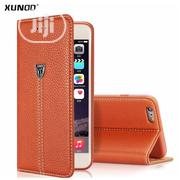 For Apple iPhone 7 Plus,Alicetop XUNDD Permium Luxury Silm Wallet Card | Accessories for Mobile Phones & Tablets for sale in Lagos State, Ikeja
