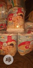 Lupilu Soft And Dry Pants Size4   Baby & Child Care for sale in Magodo, Lagos State, Nigeria
