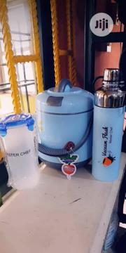Master Chef School Lunch Box | Kitchen & Dining for sale in Lagos State, Agege