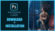 Adobe Photoshop CC 2020 | Software for sale in Lagos State, Lekki Phase 1