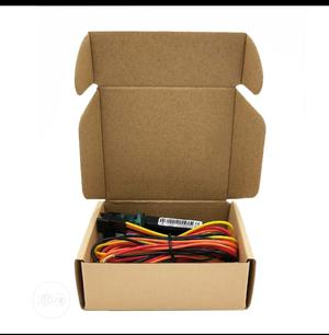 Car Tracker For Cars, Bikes, Trucks, Fleets | Store Equipment for sale in Abia State, Aba North