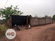 1 3/4 Plot of Land for Sale in Nnewi | Land & Plots For Sale for sale in Anambra State, Nnewi