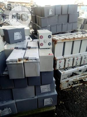 Sell Your Scrap Inverter Battery Ikeja Lagos   Electrical Equipment for sale in Lagos State, Ikeja