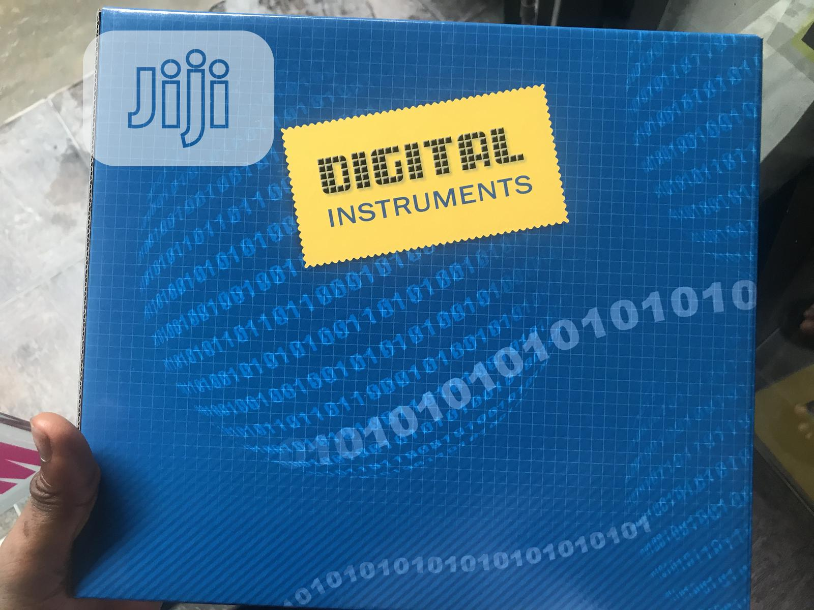 Digital Manometer | Measuring & Layout Tools for sale in Ojo, Lagos State, Nigeria