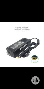 Lenovo Usb 19v Laptop Charger | Computer Accessories  for sale in Lagos State, Yaba