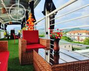 Distress Sale!Spacious And Super Furnished Rooftop Restaurant For Sale | Event Centers and Venues for sale in Abuja (FCT) State, Gwarinpa