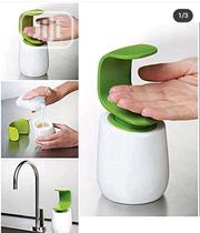 Automatic Soap Dish | Home Accessories for sale in Lagos State, Lagos Island