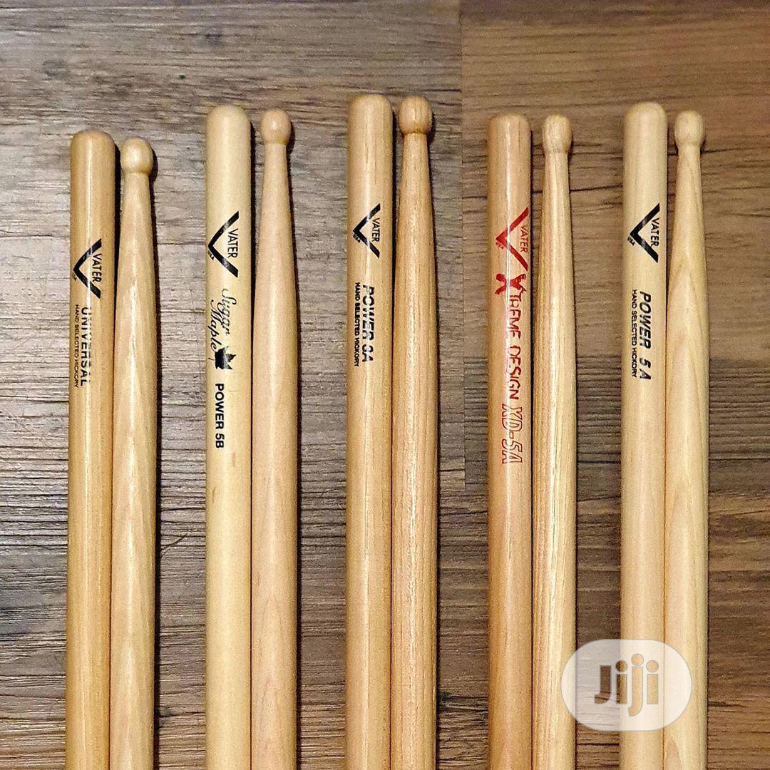 Original Drum Stick
