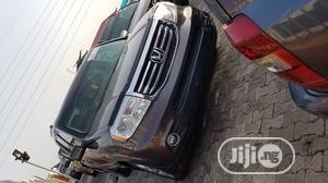 Honda Pilot 2012 Brown   Cars for sale in Lagos State, Lekki
