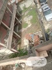 3 Storey Apartment Block | Houses & Apartments For Sale for sale in Lagos State, Orile