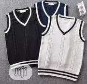 Customized Cardigans and Sweeters | Clothing for sale in Lagos State, Alimosho