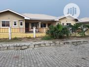 3 Bedroom Bungalow With Self Compound After Novare Mall | Houses & Apartments For Rent for sale in Lagos State, Ajah