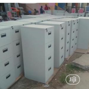 Imported Cabinets   Furniture for sale in Lagos State, Lekki