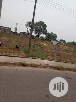 4 Plots Of Land For Sale At CBN Road Umuahia For Sale   Land & Plots For Sale for sale in Abia State, Umuahia