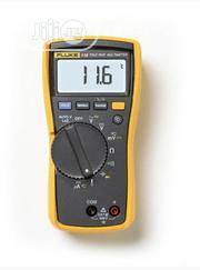 Fluke 116 Digital Multimeter | Measuring & Layout Tools for sale in Lagos State, Ojo
