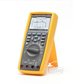 Fluke 289 Digital Multimeter | Measuring & Layout Tools for sale in Lagos State, Ojo