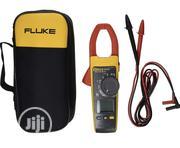Fluke 374 Digital Clamp Meter | Measuring & Layout Tools for sale in Lagos State, Ojo