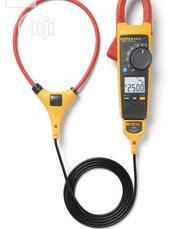 Fluke 376 Digital Clamp Meter | Measuring & Layout Tools for sale in Lagos State, Ojo