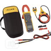 Fluke 381 Digital Clamp Meter | Measuring & Layout Tools for sale in Lagos State, Ojo