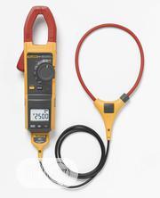 Fluke 381 Remote Display Digital Clamp Meter | Measuring & Layout Tools for sale in Lagos State, Ojo