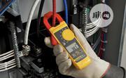 Fluke 325 Digital Clamp Meter | Measuring & Layout Tools for sale in Lagos State, Ojo