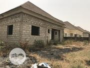 A Julius Berger Built 4bed Penthouse Carcass For Sale | Houses & Apartments For Sale for sale in Abuja (FCT) State, Lugbe District