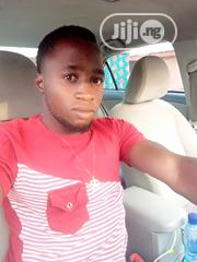 Driver | Driver CVs for sale in Abuja (FCT) State, Bwari
