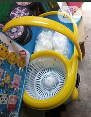 Spring Mob And Bucket | Home Accessories for sale in Lagos State, Lagos Island