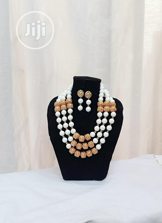 Beaded Jewelry for Sale