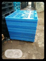 Rubber Pallets For Sale In Lagos | Building Materials for sale in Lagos State, Agege