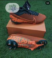 Nike Adidas Boot | Shoes for sale in Lagos State, Victoria Island
