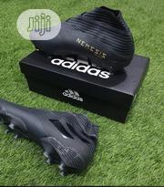 Nemesis Soccer Boot | Shoes for sale in Lagos State, Kosofe