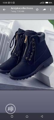 Timberland Boot | Shoes for sale in Lagos State, Lagos Island