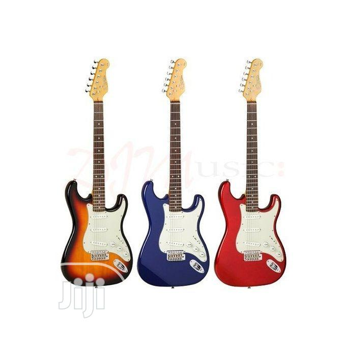 Lead Guitar | Musical Instruments & Gear for sale in Mushin, Lagos State, Nigeria