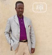 Carpentry Building Worker CV   Construction & Skilled trade CVs for sale in Abuja (FCT) State, Garki 2