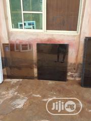 Thick Tinted Glasses   Windows for sale in Oyo State, Ibadan