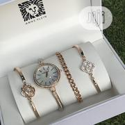 Classic Anne Klein Ladies Wristwatch | Watches for sale in Lagos State, Lagos Island