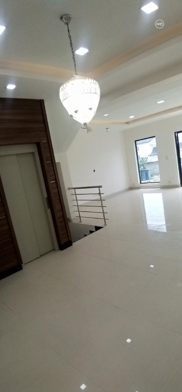 Massive Clean 5 Bedroom Duplex For Sale In Ikoyi | Houses & Apartments For Sale for sale in Ikoyi, Lagos State, Nigeria