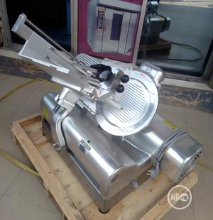 Newly Imported Meat Slicer   Restaurant & Catering Equipment for sale in Abuja (FCT) State, Central Business Dis
